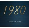1980 - espresso blend