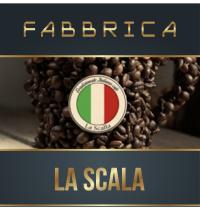 LA SCALA - Espresso Blend