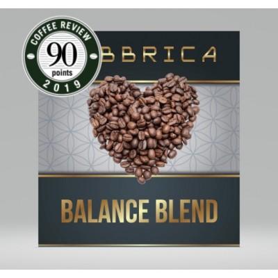 BALANCE BLEND – espresso blend