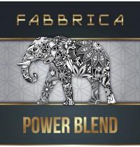 POWER BLEND – espresso blend